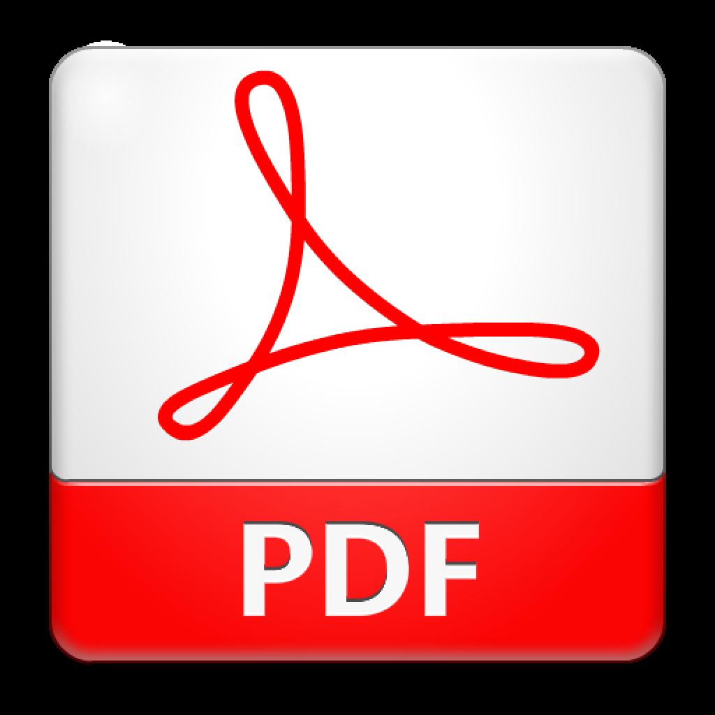 pdf foile